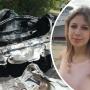 «Опознают по ДНК»: подруга — о девушке, которая погибла в горящей машине под Самарой