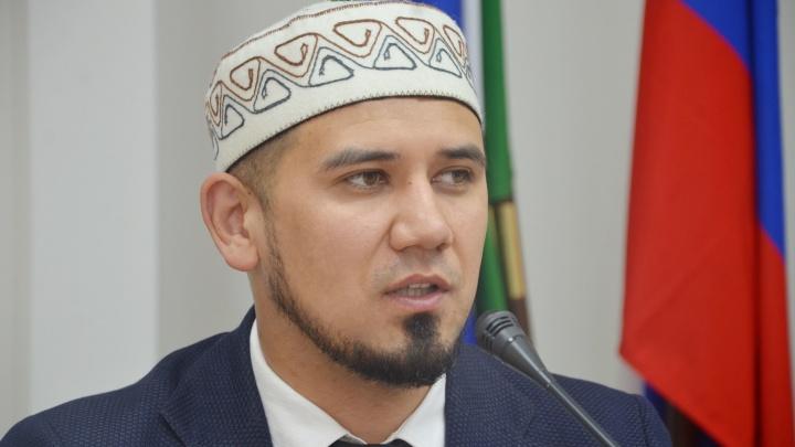 Духовное управление мусульман Башкирии опровергло сведения, что убитый боевик «проповедовал» в мечети