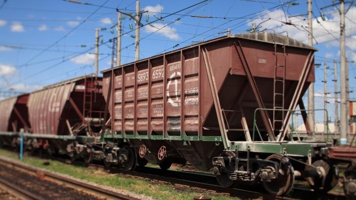 ПГК увеличила доставку альтернативных грузов в цементовозах