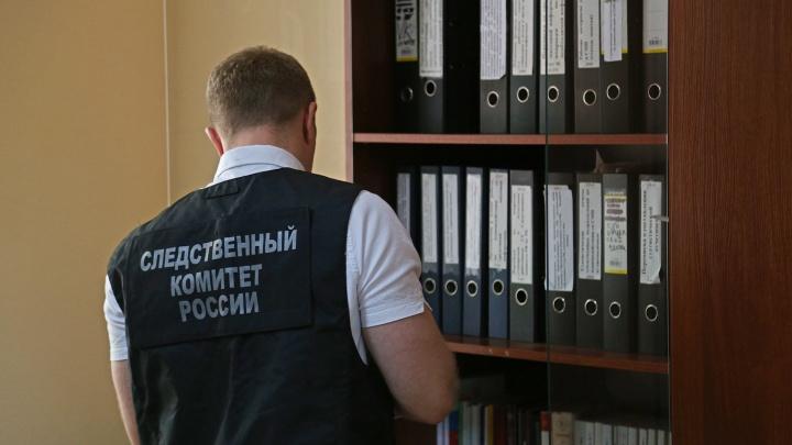В следкоме Башкирии рассказали, как проходит проверка РКБ имени Куватова
