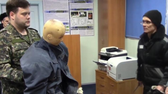 Мужчину, убившего продавщицу в Архангельске, признали виновным спустя 15 лет