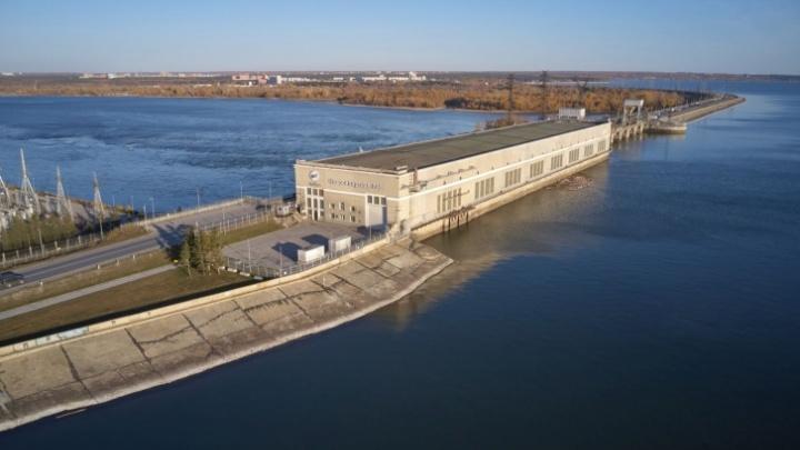 Тайны химзавода и Новосибирской ГЭС: как их строили и запускали
