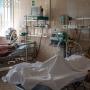 В Курганской области COVID-19 нашли ещё у 20 человек