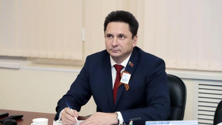 «Кузбасс стал сильнее»: что сделали депутаты региона в 2020 году