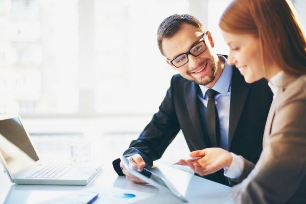 Банк УРАЛСИБ реализует целый комплекс мер поддержки для клиентов сегмента малого бизнеса