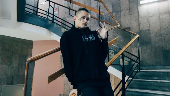 «И не орите»: Morgenshtern отменил концерт в Ярославле 8 марта