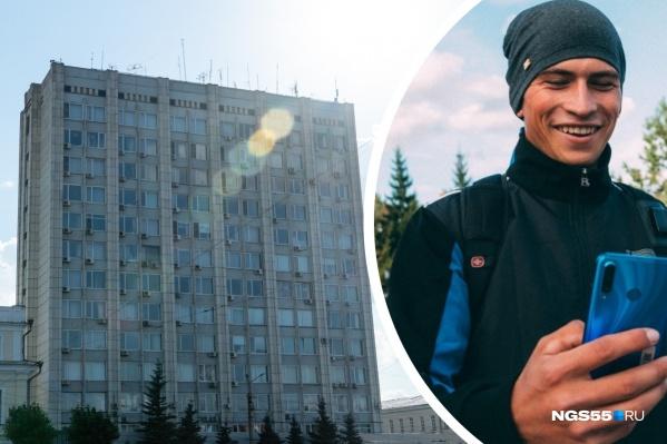 Алексей Дудоладов поднял проблему дистанта в деревнях
