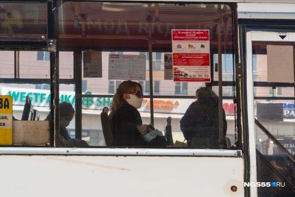 Перевозчик должен выплатить женщине почти 114 тысяч рублей