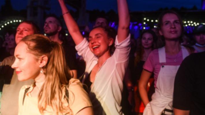 «Кто-то не выживет»: организаторы гастролей отреагировали на возможный запрет массовых мероприятий