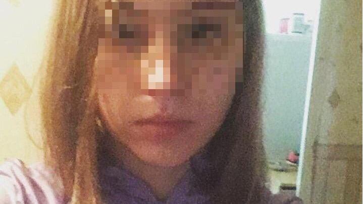 «Последний раз видели на вокзале»: в Челябинской области двое суток разыскивают пропавшую школьницу