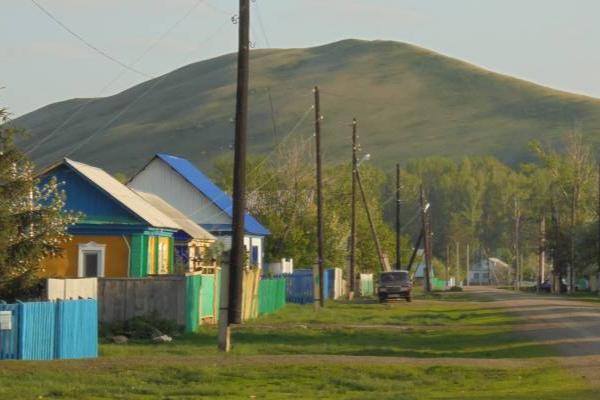 В Башкирии двух братьев до смерти забили металлической трубой, отвезли в лес на лошадях и выбросили