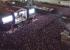 170 тысяч зрителей и 2 тысячи музыкантов: смотрим на Ural Music Night с высоты птичьего полета