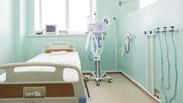Жаловались на проблемы с сердцем: кто умер от коронавируса в Самарской области