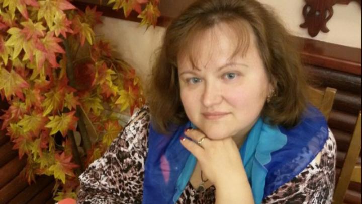 «У неё была сильнейшая одышка»: врач пермской скорой — о погибшей коллеге с COVID-19