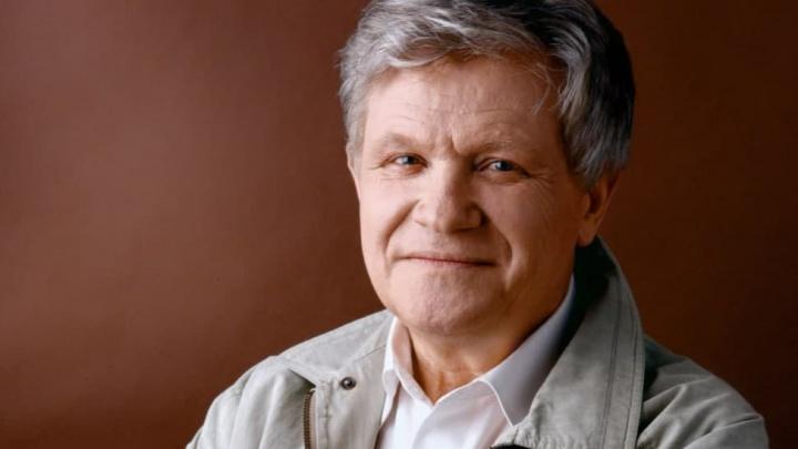 В Челябинске умер археолог и первооткрыватель «Аркаима» Геннадий Зданович