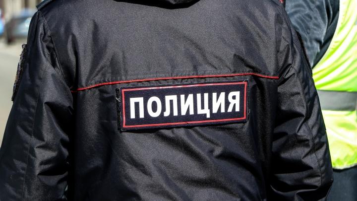 Нижегородское ФСБ подозревает начальника тыла МВД в махинациях. И это уже второй глав-тыловик подряд