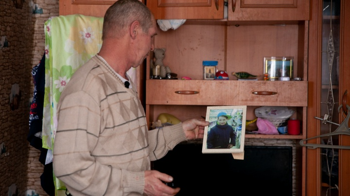 Глава СКР заинтересовался гибелью мальчика в Ишиме. Ребенка убило током, а виновных — нет