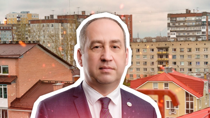 «Берут всё подряд»: риелтор из Архангельска отвечает, стоит ли покупать и продавать жилье в пандемию