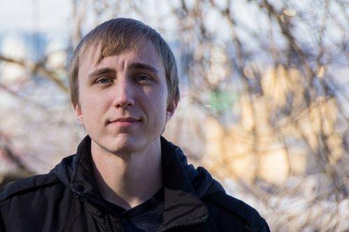 Психиатра Виталия Балуева родственники и коллеги описывают как положительного и ответственного человека