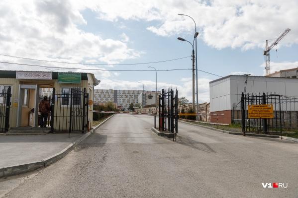 В 25-й больнице Светлана нашла самые низкие цены в городе