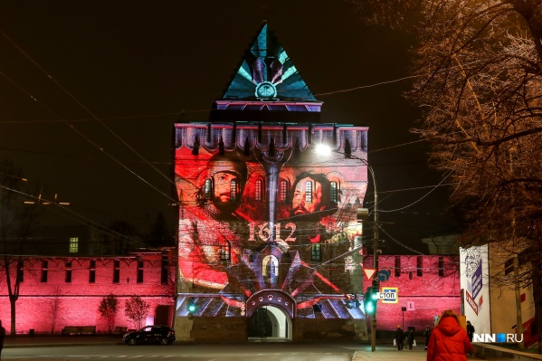 Часть жителей России до сих пор не знает, чему посвящен День народного единства и какое отношение к нему имеет Нижний Новгород