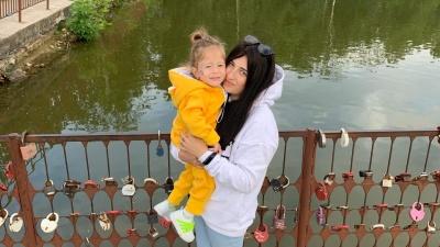 Суд обязал нижегородский Минздрав обеспечить ребенка дорогостоящим лекарством