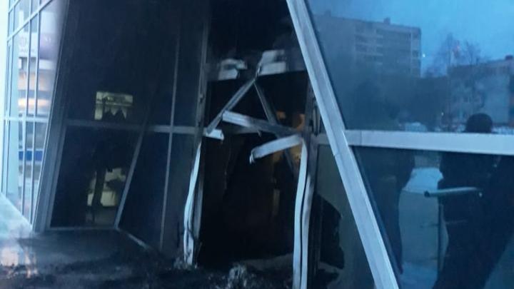 Был обстрел, теперь — поджог. В еврейской общине прокомментировали ЧП в синагоге Архангельска