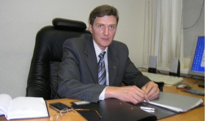 В Крыму передано в суд дело бывшего главного архитектора Волгограда Александра Моложавенко