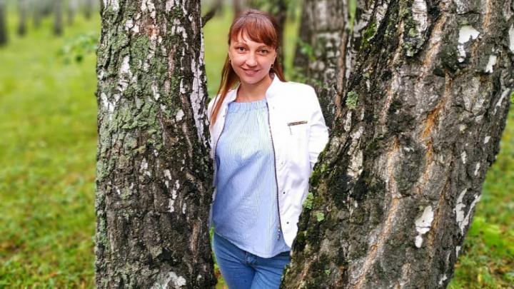 В Екатеринбурге пытаются найти донора, который может спасти жизнь тюменке