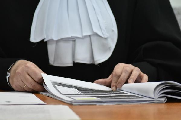 Суд назначил Елене Пановой пожизненное наказание за подстрекательство к совершению убийства