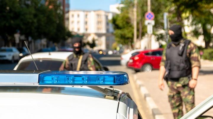 Заказал за миллион: житель автограда нанял киллера для устранения неприятеля