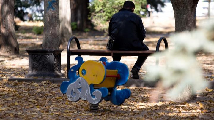В Ростовской области 52-летний педофил получил 12 лет строгого режима