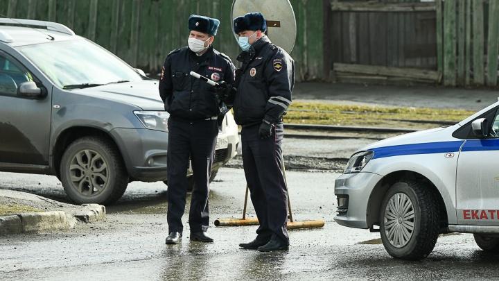 «Ехал из Москвы — постов нет»: ярославцы спорят о действенности усиленного пропускного режима