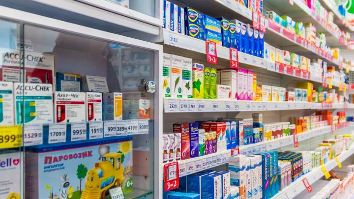 Жителей Самарской области снабдят бесплатными лекарствами