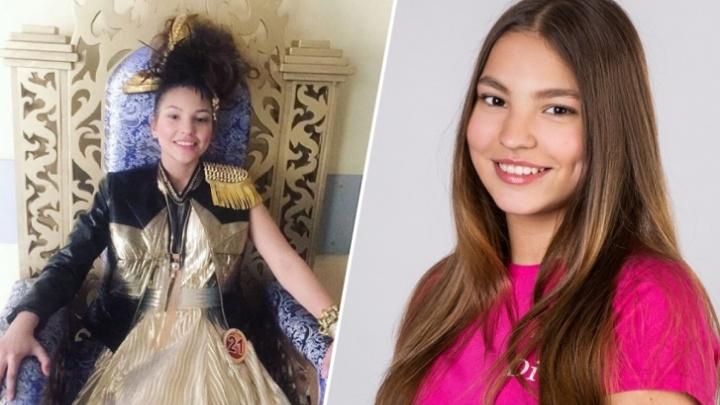 Следователи: Турция препятствует расследованию гибели 16-летней модели из Красноярска