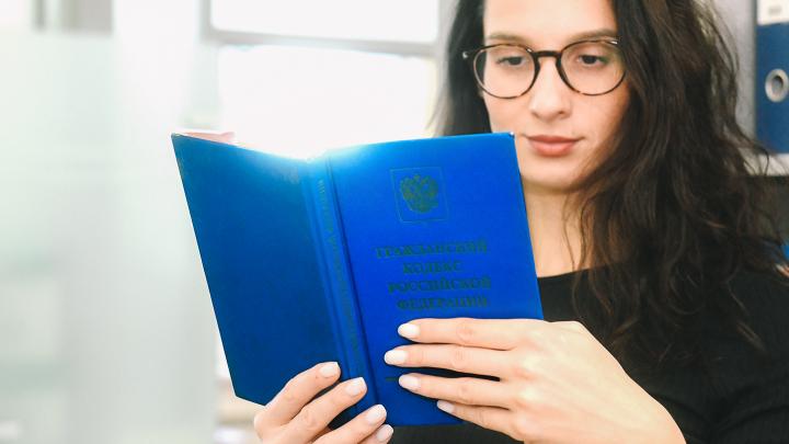 Умеете ли вы жить в России? 14 вопросов на знание ваших прав и обязанностей