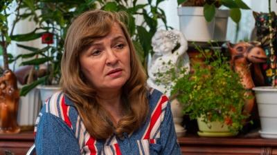 «Это была не ошибка, а страшная глупость»: рассказ матери погибшей в бассейне «Дельфин» девочки