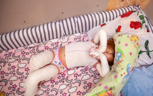 «Если налог не соберут, то дети будут без лечения?»: тюменские родители о госпомощи за счёт налога на богатство
