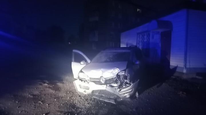 Чиновника, обвиняемого в смертельном пьяном ДТП в Прикамье, уволили из администрации Самарской области