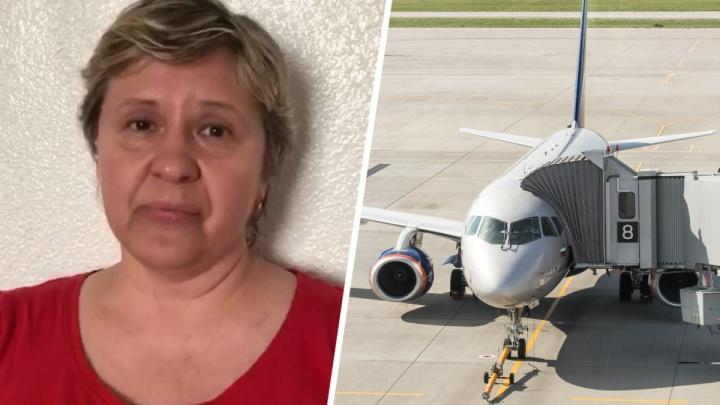 Ростовчанка застряла в Марокко из-за коронавируса. Там закрыли рейсы в Россию