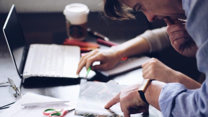 Сможет ли проверяющий работы эксперт ЕГЭ помочь на экзамене «нужному ученику»