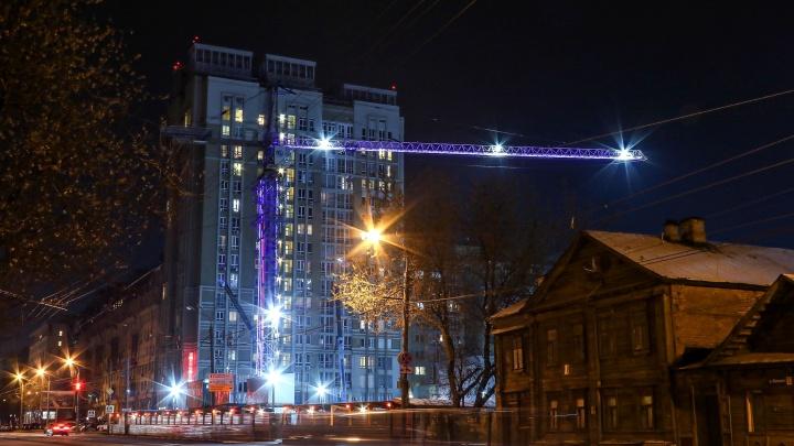 Квартиры в новостройках Нижнего Новгорода за 2020 год подорожали на 33%
