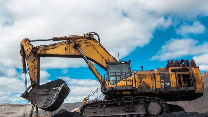 Инициатор скандальной стройки шахты возле Кемерово прокомментировал ее