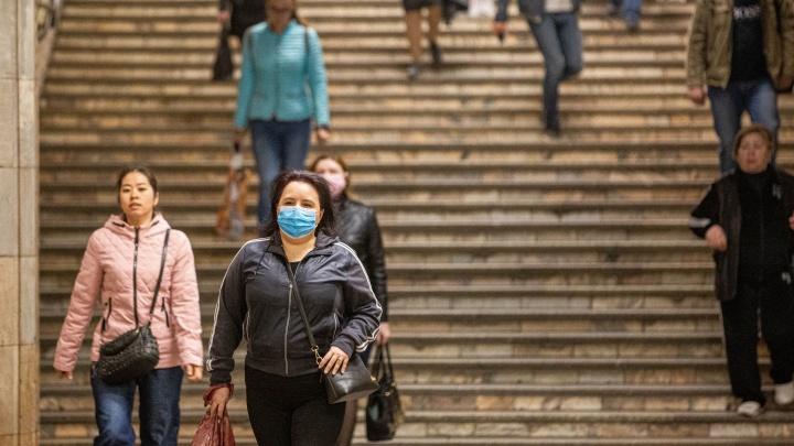 Не подходи ко мне: 8 привычек, которым нас научил коронавирус