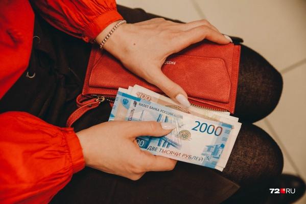 Большая часть фирм-должников проходит сейчас стадии банкротства