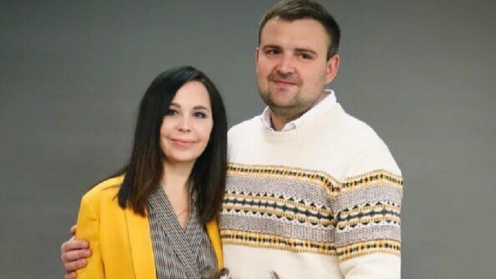 Дочь уфимки с сепсисом, которую отправили спецбортом в Москву, выписали из больницы