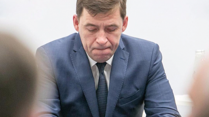 Закрыть Москву, бить людей палками и ввести режим ЧС: топ-10 советов губернатору, как победить коронавирус