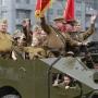 Власти рассказали, когда пройдёт парад Победы в Челябинске