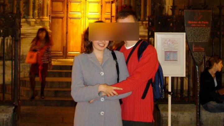 Уральские ученые отправили Путину петицию в поддержку математика, обвиненного женой в педофилии