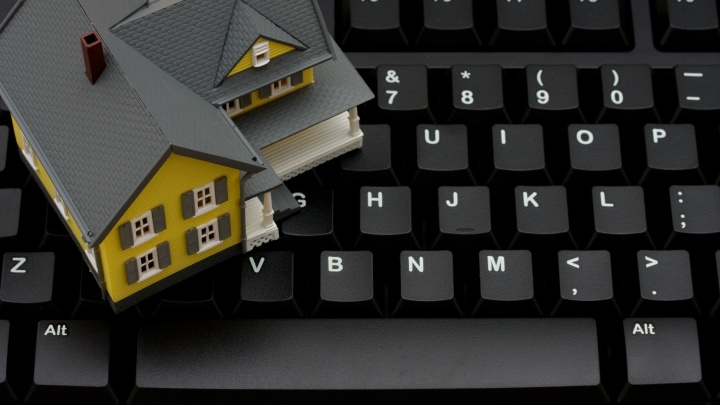 Банк «Уралсиб» запустил коммерческую ипотеку для физических лиц